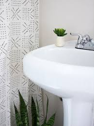 apartment bathroom solutions tips and tricks for apartment