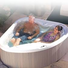 2 Person Spa Bathtub Best 25 Two Person Tub Ideas On Pinterest Locker Room