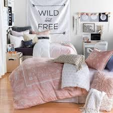 awesome dorm room bedding photos ancientandautomata com