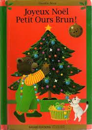 Dessins en couleurs à imprimer  Petit Ours brun numéro  14899