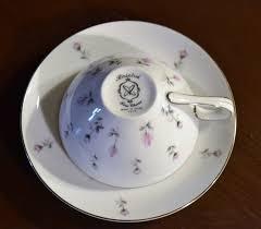 harmony house rosebud vintage harmony house rosebud teacup and saucer japan replacement