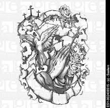 34 best cloud tattoo designs for men clip art images on pinterest