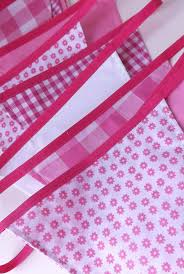 Pretty Bunting Flags 111 Best Our Bunting Images On Pinterest Buntings Fashion