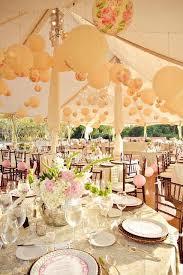 lanterne chinoise mariage d été ou de mariage de décoration lanterne suspendue à papier