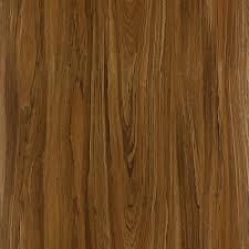 Rosewood Laminate Flooring Trafficmaster Allure Rosewood Vinyl Plank Flooring
