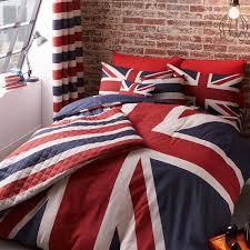 American Flag Bedding Catherine Lansfield Global Escapes Bed Throw American Flag Bedding