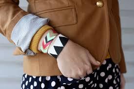 leather bracelet craft images Leather craft jewelry ideas jpg