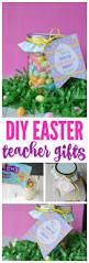 Easter Decorations Ks1 by 1034 Best Easter Crafts Images On Pinterest Easter Crafts