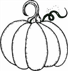 Free Printable Halloween Pumpkin Coloring Pages by Emejing Pumpkin Coloring Pages Images Coloring Page Design