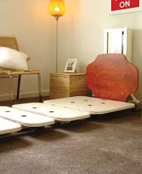 floor level bed rose floor level bed life mobility