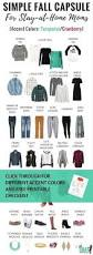 best 25 mom wardrobe ideas on pinterest winter wardrobe