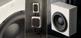 most beautiful speakers modwright instruments speakers speakers speakers