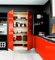 1000 ideas about red color best matching colors with red home