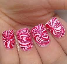 35 spectacular water marble nail art nail design ideaz