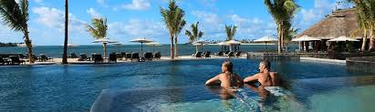best spa holidays for couples the healthy company