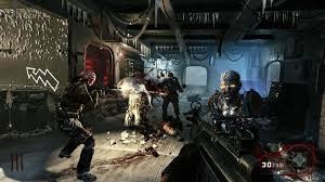 Cod Black Ops Maps Escalation Map Pack Dlc For Cod Black Ops Drjays Com Live