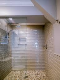 basement remodeling jds construction leesburg virginia