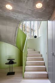 Contemporary Home Interior Design 23 Best Floors Images On Pinterest Concrete Floors Polished