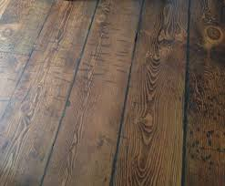 farmhouse floors rustic douglas fir floors reclaimed wood flooring farmhouse