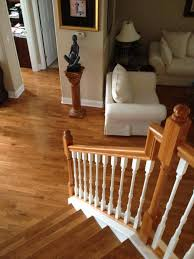 wholesale prices on laminate flooring