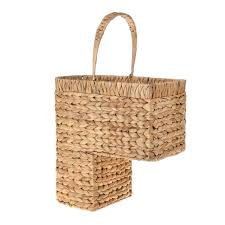 country baskets gold e commerce baskets storage baskets