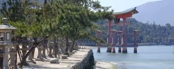 linguistics and culture in japan carleton college