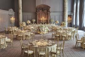 Chiavari Chair Malaysia The Grand Central Hotel Glasgow Uk Booking Com