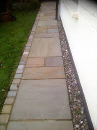 patio slabs lowestoft home outdoor decoration