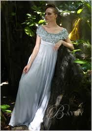 empire mariage robe de mariée pas cher robe de mariage pas cher bon marché robe