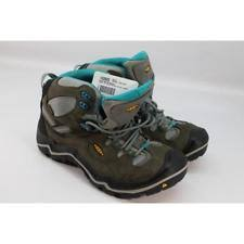 womens keen hiking boots size 11 keen s durand mid wp hiking boots size 11 ebay