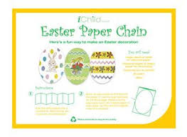13 best easter banners and templates images on pinterest easter