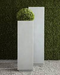 25 great ideas for modern outdoor design contemporary outdoor