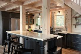 Cottage Kitchens Images - kitchens northern living kitchen and bath ltd