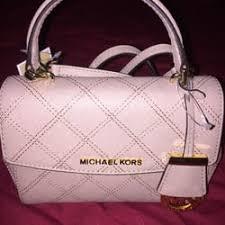 light pink michael kors handbag michael kors 20 photos 65 reviews women s clothing 3333