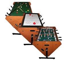 tabletop pool table toys r us more gaming tables the kind with flippable gamechanging tops core77