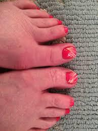 serenity nails u0026 spa springfield va 22153 yp com