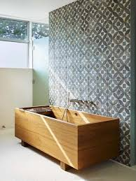 japanese bathroom ideas japanese bathroom ideas