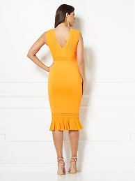 yellow sweater dress sweater dresses for york company free shipping