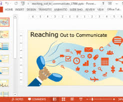 899 free business powerpoint templates for presentations