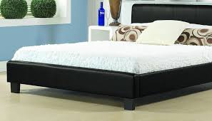 Already Assembled Bedroom Furniture by Hamburg Bed Frame Fully Assembled Bedroom Furniture With Uk