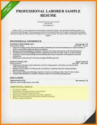 resume skills section format splendid design ideas skills to put