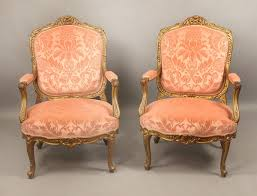 Chair Styles Guide Dating Chair Styles Advanced Lawyer Tk