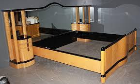 Art Deco Bedroom Furniture Uk Modroxcom - Art deco bedroom furniture for sale uk