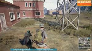 pubg cheats forum pubg cheat version 2 1 undetectedworking