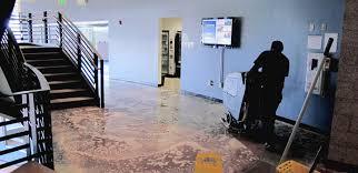 ops facility services northern arizona university