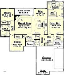 small house floor plans cottage small house plans cottage the return to small house living