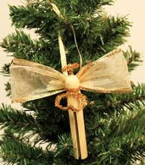 kid craft angel ornaments angel ornament and craft