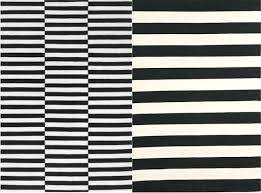 Stripe Area Rug Stripe Area Rug Voendom With Regard To Black And White Striped