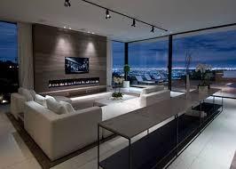 Inspiration Modern Luxury House Architect Modern Luxury Home - Best modern home interior design