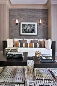 Home Furniture Living Room Best 25 Office Sofa Ideas On Pinterest Open Office Sofa Beds